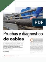 Pruebas y Diagnosticos de cables electricos.pdf