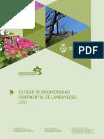013_biodiversidad Parte 2(1)