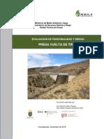 336922111-Documento-Vuelta-de-Tiro-Completo.pdf