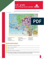 RP-MAT2-K20 -Ficha N° 20.docx.pdf