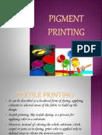 pigmentprinting-140529025104-phpapp01