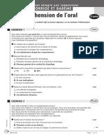 DELF B2.pdf