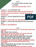 dialogue.pptx