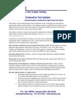 gradutiontestupdatefactsheet
