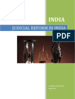 indian_judiciary_advocate_court_judges_r.docx