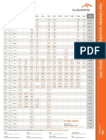 Pipe Schedule.pdf