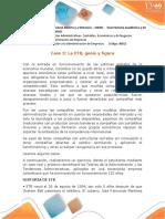 90012_Caso 3_La ETB, Genio y Figura