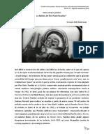 Dossier_poesía y cine_Didi Huberman