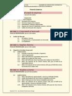 Cronograma-de-Informes-del-Proyecto.docx