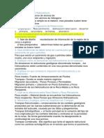 Documento-2.docx