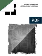 19185079 Livro Curso HardWare Senac Manutencao e Configuracao de Com Put Adores