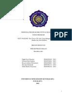 Puguh_PKMK_FT_TK.pdf