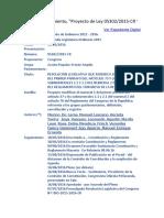 Ficha de Seguimiento proyectos de ley.docx