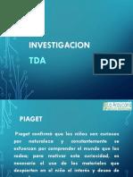investigacion TDA.ppsx
