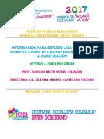 Documento liga.docx