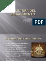 esculturadelrenacimiento-120904143518-phpapp01.pptx