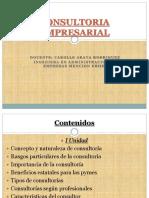 consultoria1000.ppt