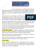 LA PUERTA DE LA CARCEL.doc