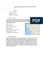 Fotogravimetria-Chimbote.T1-1.docx