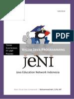 modul-praktikum-3.pdf
