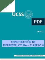Clase 06 CD Infraestructura 17 (2).pptx
