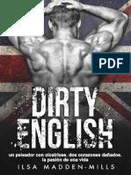 Dirty english.pdf