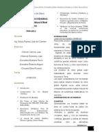 285617453-MODELOS-CLIMATICOS.doc