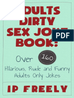 Jokes_ Adults Dirty Sex Joke Bo - I P Freely