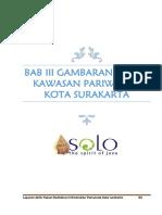 Bab_3_Gambaran_Umum_Kawasan_Pariwisataaaa.docx