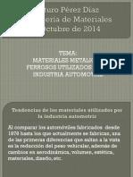 MATERIALES_METALICOS_FERROSOS_UTILIZADOS.pptx