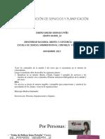 CLASIFICACIÓN DE SERVICIOS Y PLANIFICACIÓN.pptx