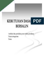 bkm_122_slide_kebutuhan_dasar_ibu_bersalin.pdf