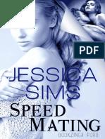 Jessica Sims - Saga Midnight Liaisons - 02.3 - Speed Mating.pdf
