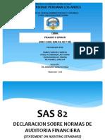 DIAPOS SAS 82.pptx