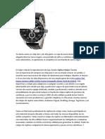 Replica TAG Heuer Carrera Calibre 16 Dia Fecha Cronografo 43mm CV2A10.FC6235