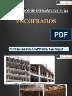 Clase 07 Construcción de Infraestructura (3).pptx