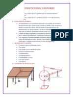 practica N°2  fuerza y equilibrio 2016 I.docx