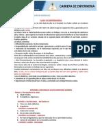 270287555 CASO Clinicos de Hipertensio