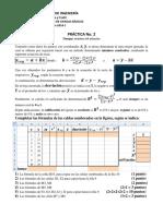 PC2MA713_20161.pdf