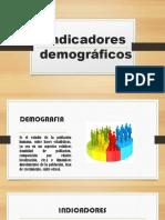 geografia-economica.pptx
