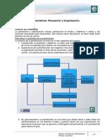 Lectura 4 - Funciones Administrativas - Planeación_feb 2012
