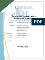 Prospectiva-estratégica-de-la-televisión-en-el-Perú.docx