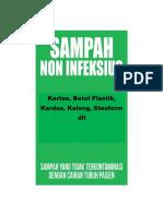 Logo Non Infekius