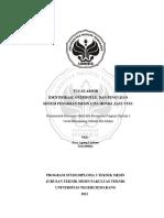5211309021.pdf