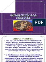 introduccionalafilosofia-110820210409-phpapp02