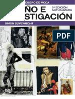 355167059-Diseno-e-Investigacion.pdf