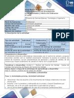 Guía de Actividades y Rúbrica de Evaluación - Unidad 2-Fase 4