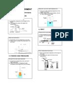 181618678-SPM-List-of-physics-experiments.pdf
