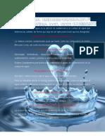 revista quimica