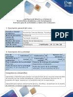 Guía de Actividades y Rúbrica de Evaluación Fase 5_Informe de Actividades Unidad 3 (1).pdf
